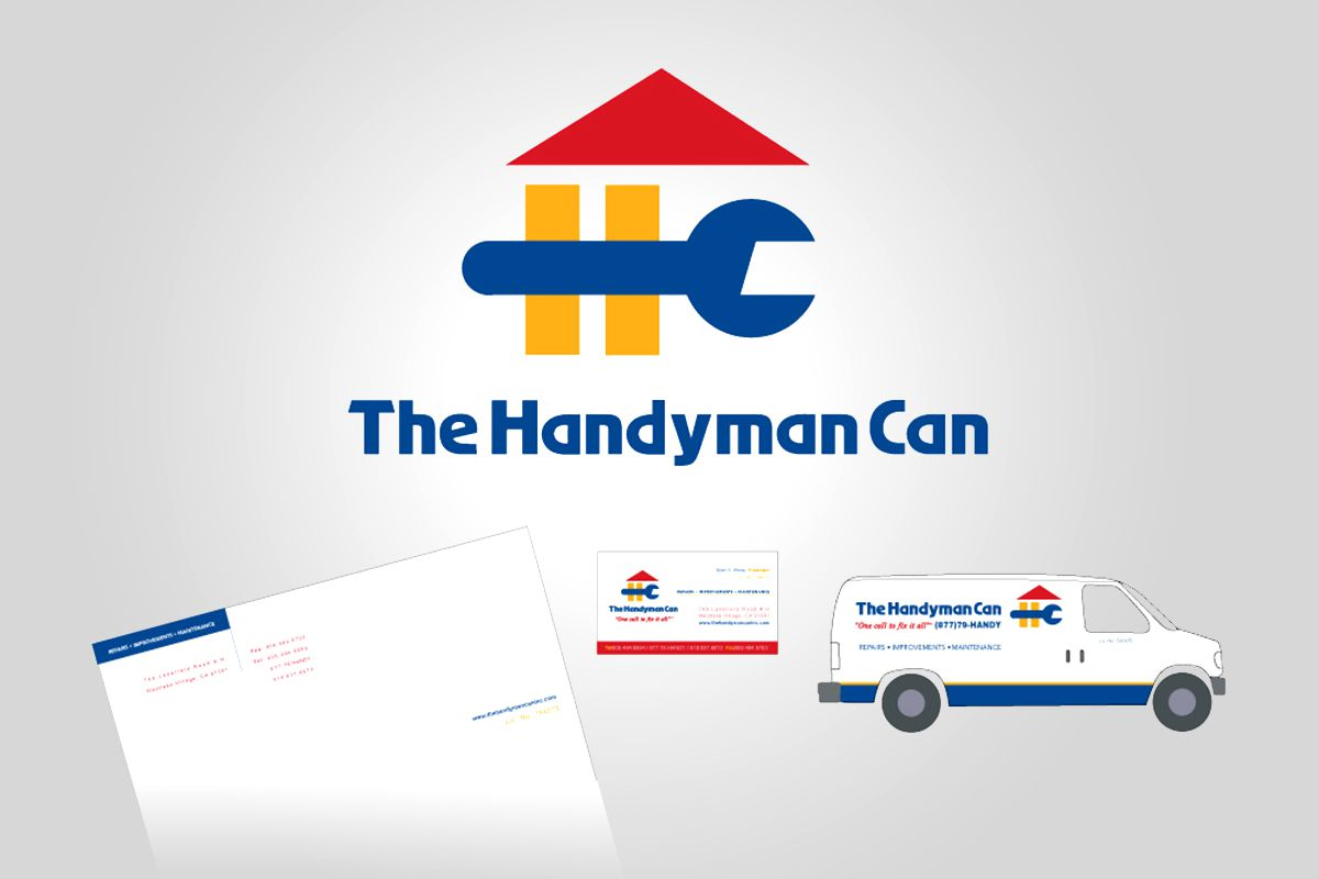 Professional Logo Design Orange County