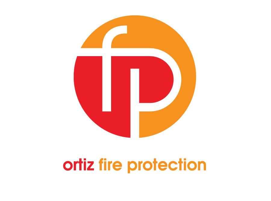 Professional logo design orange county cheap business logos