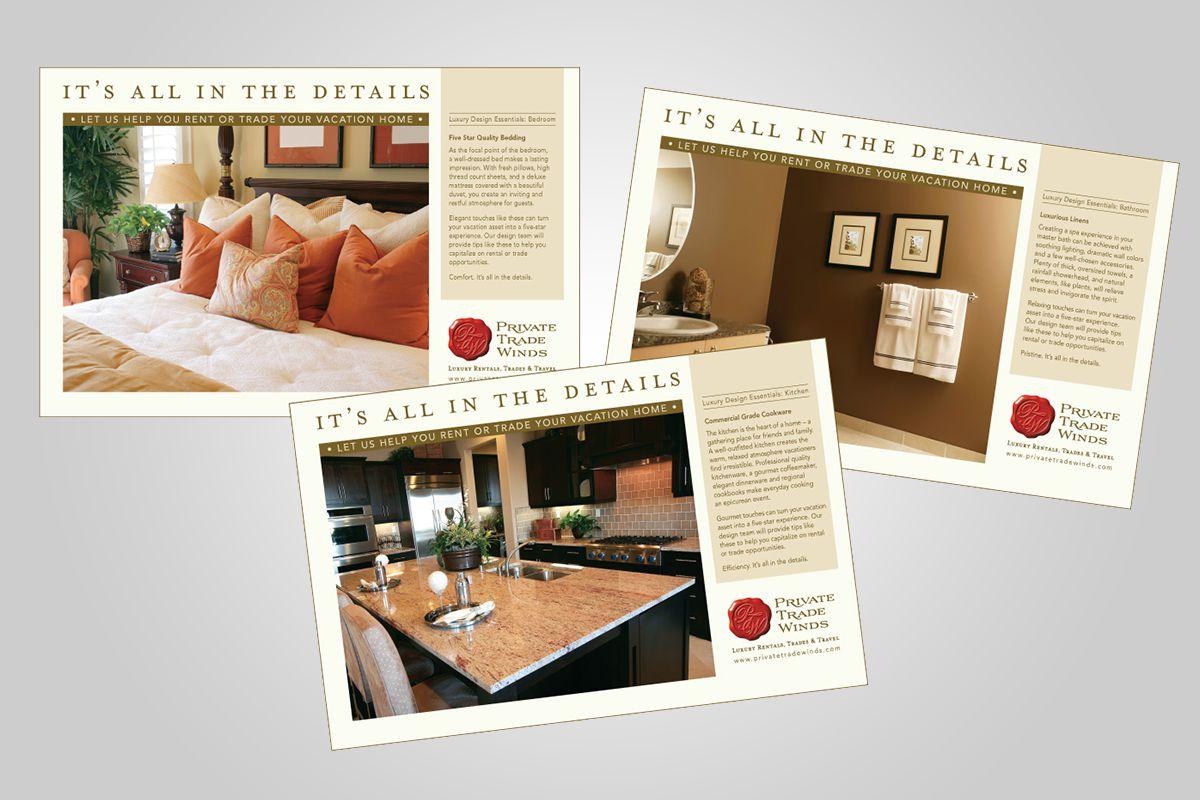 Direct Mail Graphic Designer Orange County Professional Direct