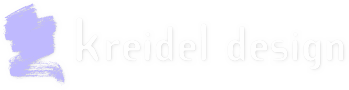 Kreidel Design Logo